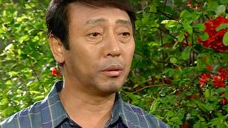 배우 박윤배, 투병 끝에 세상을 떠났다. 향년 73세.