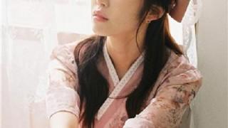 가수 겸 배우 전효성 한복 홍보대사로 나선다