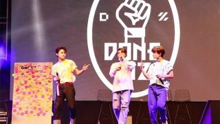 주터키한국문화원, 아이돌 그룹 '동키즈' 초청 K-팝 콘서트